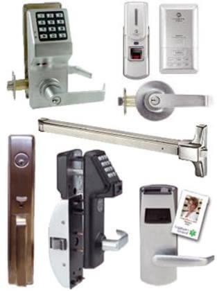 business services pop a lock locksmith memphis. Black Bedroom Furniture Sets. Home Design Ideas