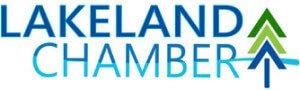 Lakeland-Chamber-Logo