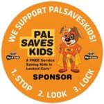Pal Saves kids sm copy