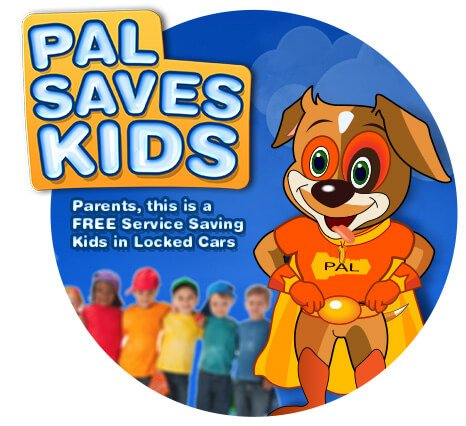 residential pal saves kids pop a lock locksmith memphis. Black Bedroom Furniture Sets. Home Design Ideas