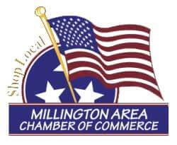 Millington-Chamber-Logo